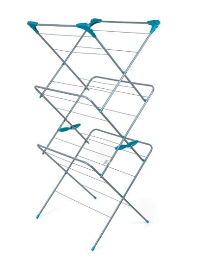 3 Tier Laundry Airer Beldray