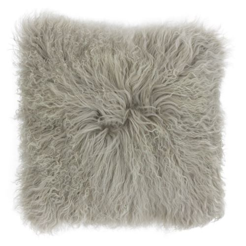 Riva Paoletti Mongolian Birch Cushion Cover