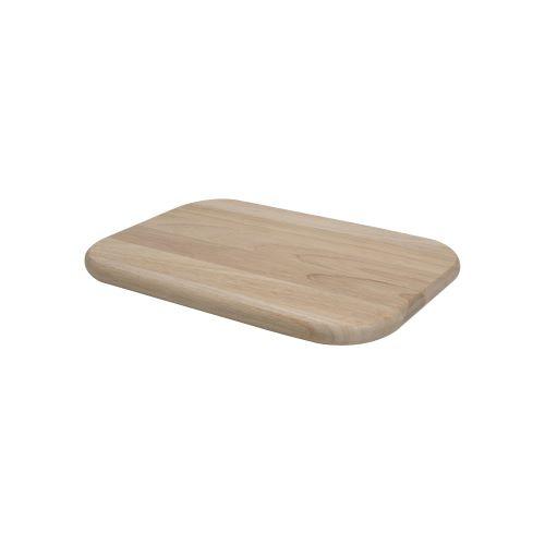 Small Havea Cooks Board