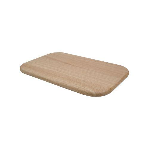 Large Havea Cooks Board