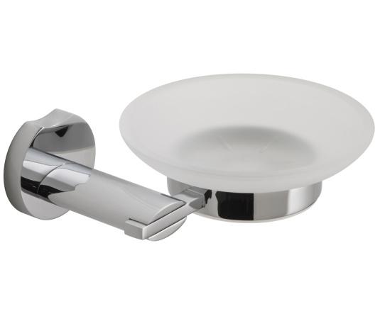Vado Kovera Soap Dish and Holder
