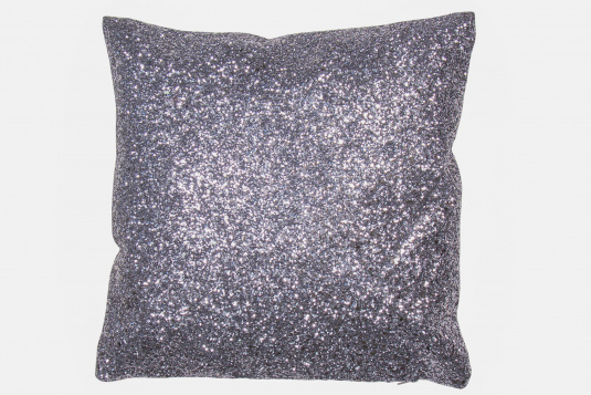 Malini Madison Sparkle Cushion