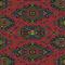 Axminster Carpets Royal Dartmouth Collection - Royal Turkey