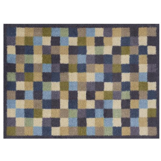 Turtle Mat Cotswold Tiles Floor Mat