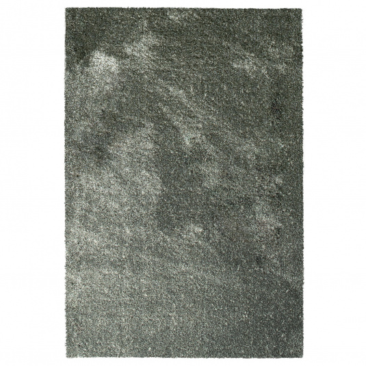 Topaz Anthracite Rug Collection