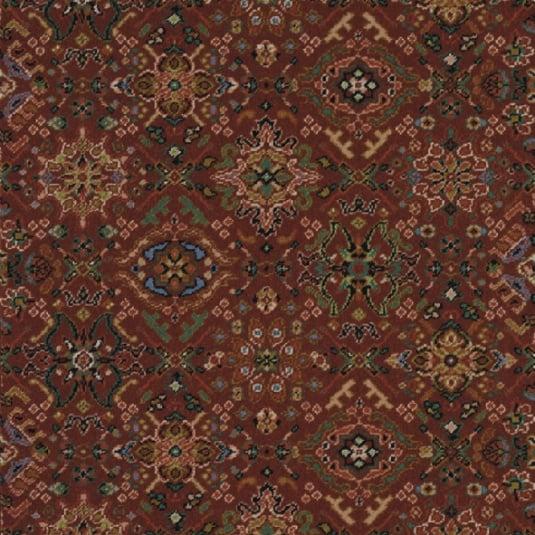 Axminster Carpets Royal Dartmouth Collection - Oriental Silk