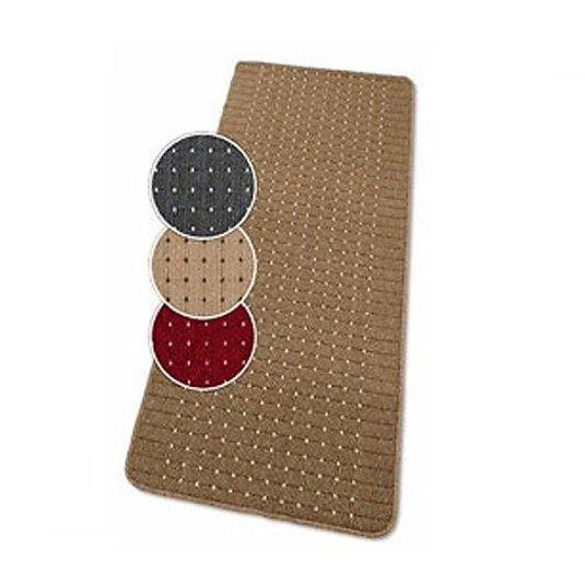 Dandy Stanford Mat Collection