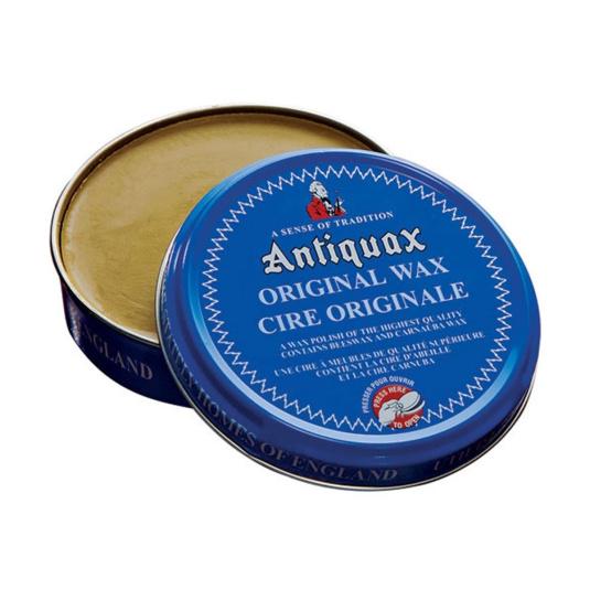Antiquax Marble Wax Small Tin