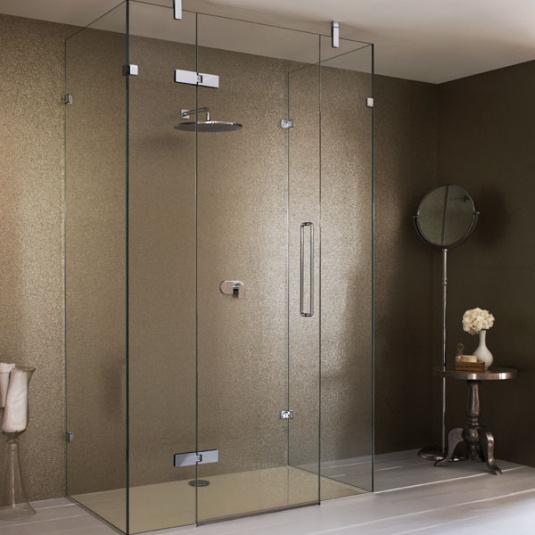 Majestic Showers Barcelona