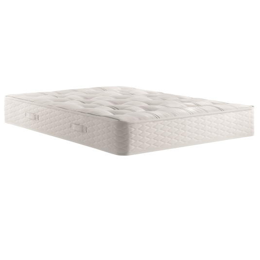 Newton Ortho Elite 1000 Mattress