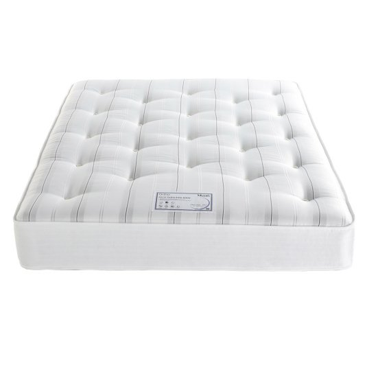 Myers Backcare Ortho Elite 1000 Mattress Collection