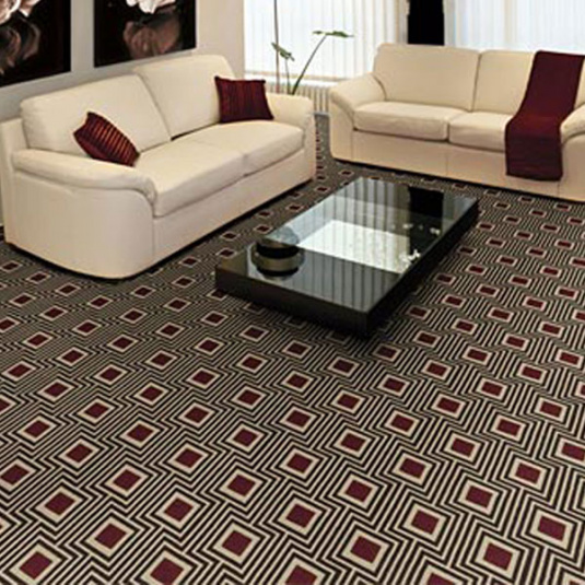 Manhattan Broadloom Carpet