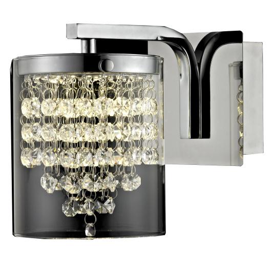 Florina Wall Light