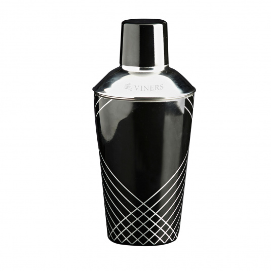 Viners Gin Essential Cocktail Shaker