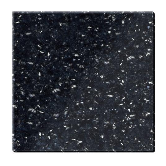 Set of Four Naturals Granite Coasters