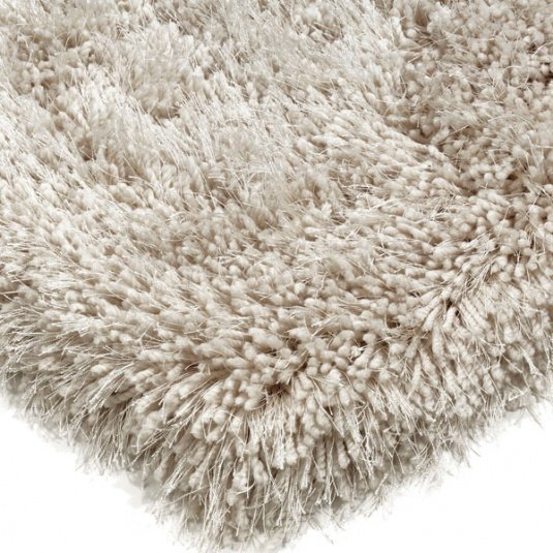 Cascade Sand Rug Collection