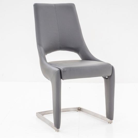 Ardea Grey Dining Chair
