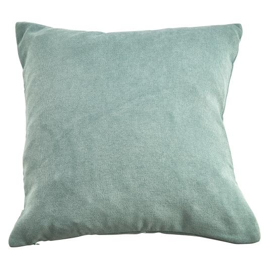 Malini Eva Duckegg Cushion