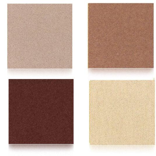 Brintons Carpets - Plain Carpet Duet