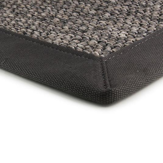 Lima Grey 165cm x 230cm Rug