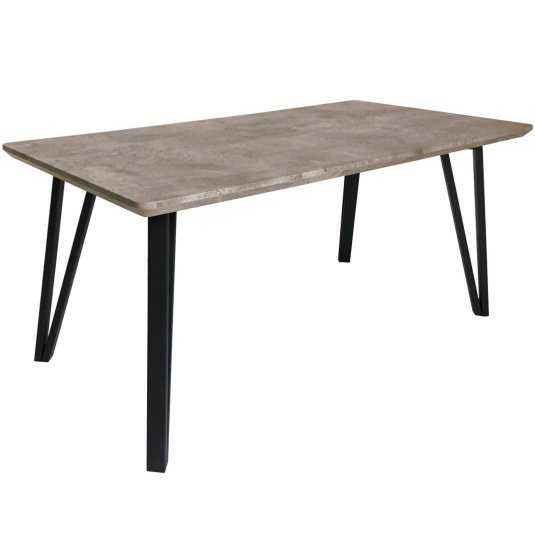 Tyler Coffee Table