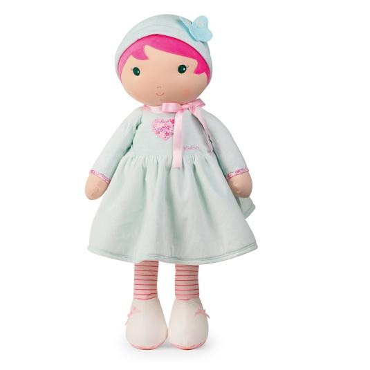 Kaloo Azure Doll XXL