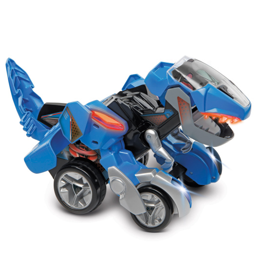 Vtech Dash the Remote Control T-Rex