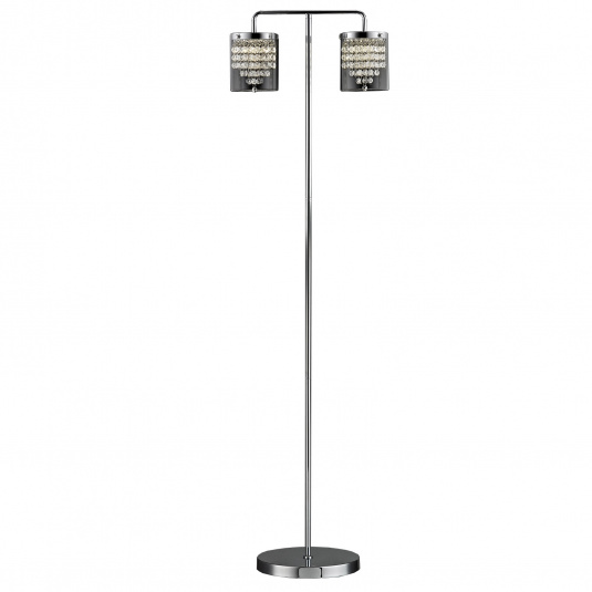 Florina Floor Lamp