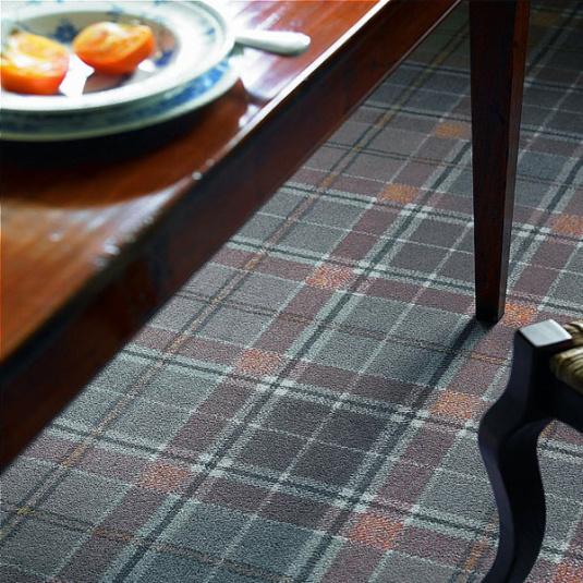 Brintons Abbeyglen Carpet