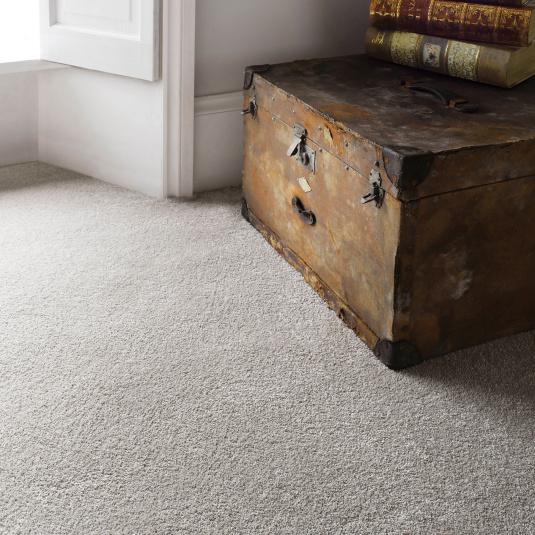 Cambridge Ultimate Carpet Collection