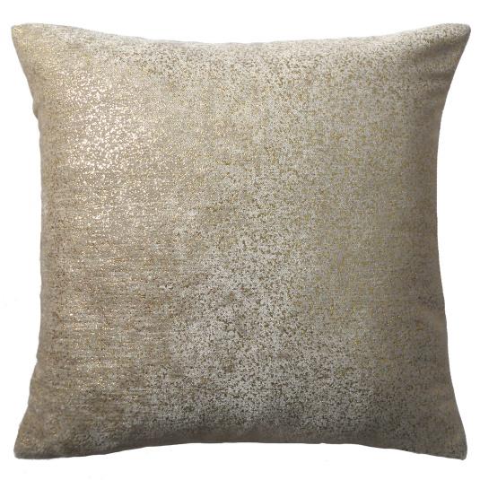 Belfield Nova Champagne Cushion Cover