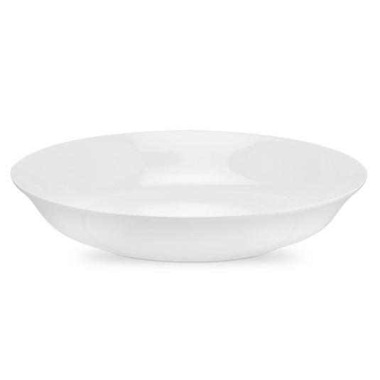 Portmeirion Royal Worcester Serendipity Pasta Bowl