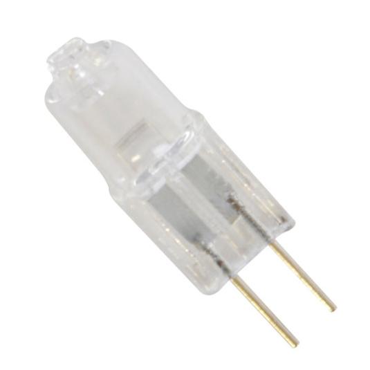 Lloytron G4 10W 12V Halogen Capsule Light Bulb