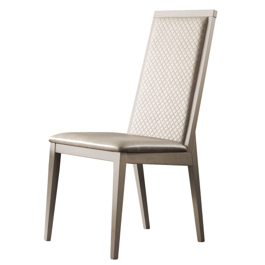 Cassano Dining Chair