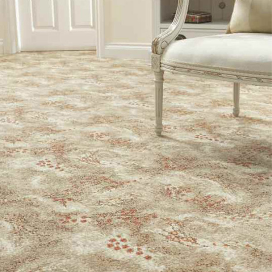 Axminster Dartmoor Pattern and Plain Collection