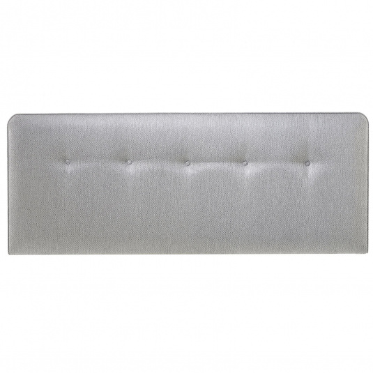 Myers Buttons Mist Headboard Collection