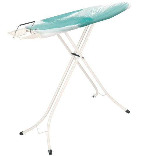 Brabantia Feathers Ironing Table