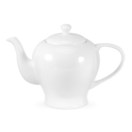 Portmeirion Royal Worcester Serendipity Teapot