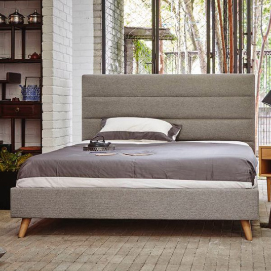 Oslo Bed Frame Collection