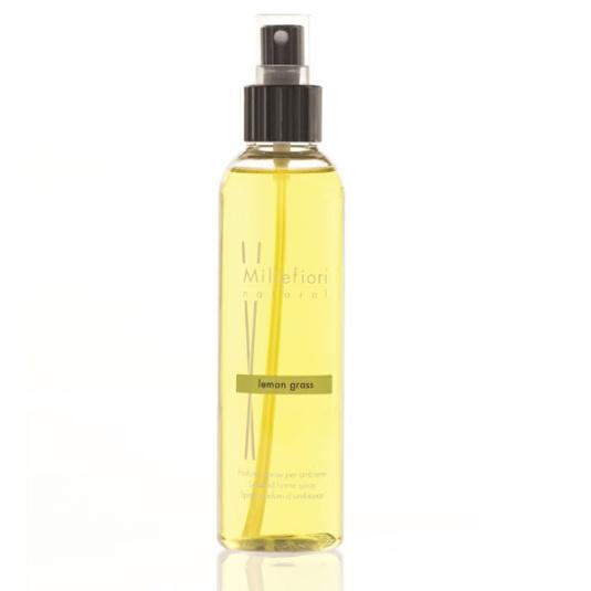 Millefiori Lemon Grass Room Spray
