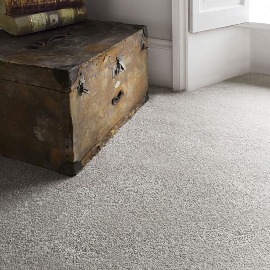 Cambridge Classic Carpet Collection