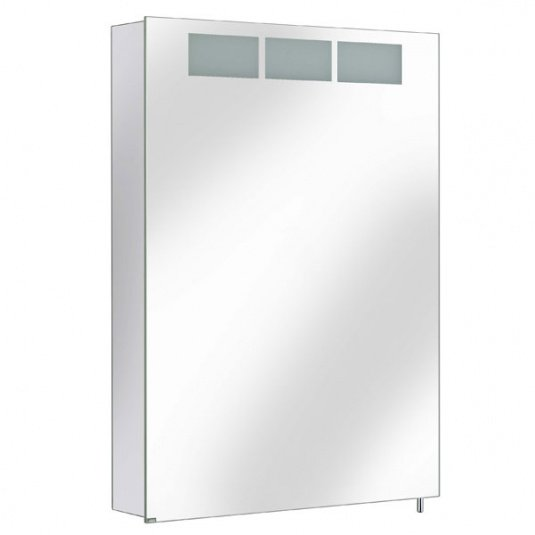 Keuco Royal T1 Illuminated Bathroom Cabinet