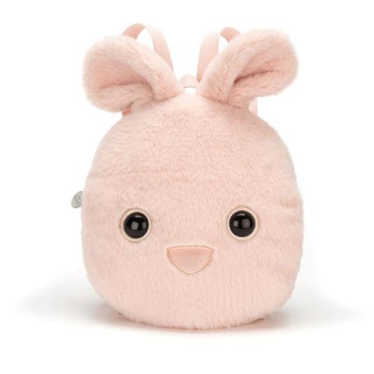 Kutie Pops Bunny Backpack