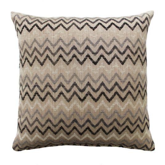 Belfield Rio Monochrome Cushion