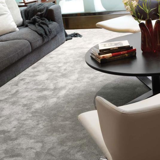 Lano Satine Carpets