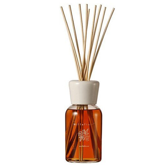 Millefiori Vanilla and Wood Fragrance Diffuser