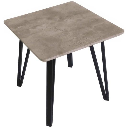 Tyler Lamp Table