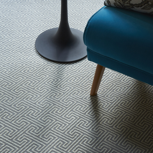 Axminster Carpets Shoreditch Double Density Collection - Jitterbug
