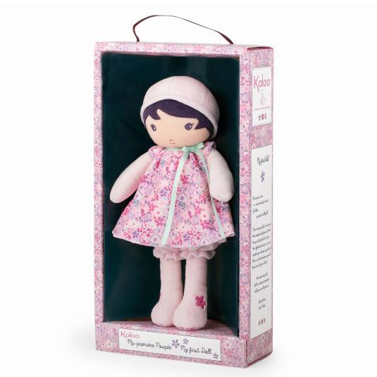 Kaloo Fleur Doll Large