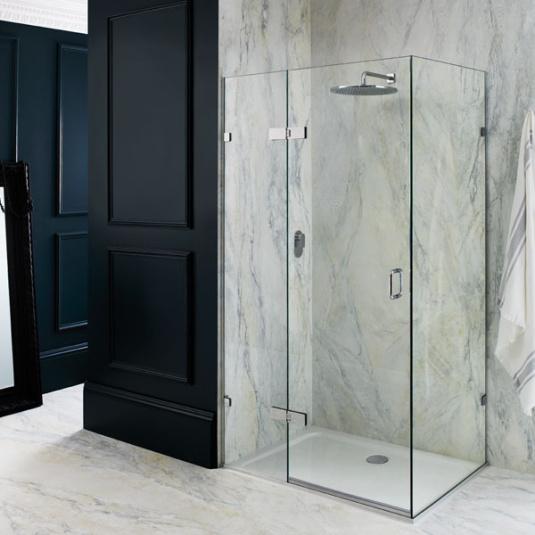 Majestic Showers Portofino